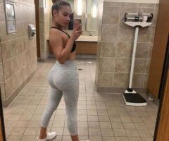 Wilmington female escort - OFFER BOTH 🍌INCALL&OUTCALL🍆 🥕ANAL SEX🌶 🍆DOGGY STYLE🌽 💦SUCKING&EATING💧 🍌GANGBANG🍓 👬COUPLES DATE👩❤️💋👩 🍏CARDATE🚘 🍇MASSAGE🥬 -