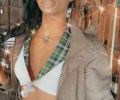 Cleveland TS escort female escort - 💦🍑🍆BETTER THAN YOUR GIRLFREIND !! HUNG YOUNG TS CUMSLUT 🍑💦🍆