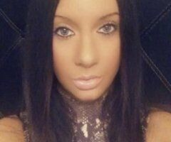 Jacksonville female escort - 🌹A Cut Above The Rest 🌹