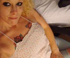Peoria female escort - InText me I'll blow your mind(831)258_3986