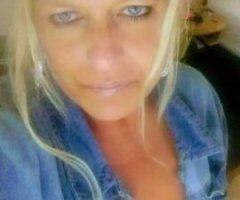 Cleveland female escort - 💦🤤 THIRSTY THURSDAY😍