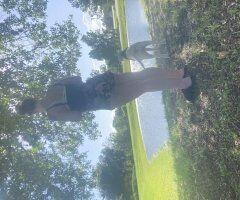 Myrtle Beach female escort - CUSTOM VIDS/PICS - VID CHAT SESSIONS - yo habla español