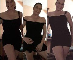 Cleveland body rub - Anyone need strongsville, votes for loc & new pics , can come by
