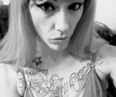 Cleveland female escort - Night Owl 🦉