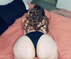 Savannah female escort - VENUS THE GODDESS!! 💋 In/Outcall SPECIALS!!! 💕 🗣CALL 773-5- TWENTY- 15 TWENTY!!!