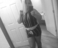Indianapolis female escort - HEY IT'S PEACHES YALL 🍑IM DOING INCALLS and OUTCALL
