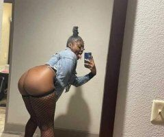 Medford female escort - 🍫🍭Sexii Chocolate Doll 🍫with a SUPER wet kitty😻💦💦