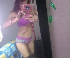 Pensacola female escort - Cum and see for yourself....you wont be disappointed!!!💋💋💋💋