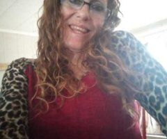 Indianapolis female escort - Massage SPECAIL ONLY ME SATURDAY LIVE