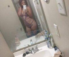 Charlotte female escort - newbie in your city 🐰