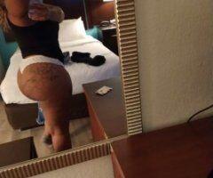 Baltimore female escort - NEW IN TOWN caramel make you go crazy💋😍