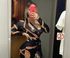 Miami female escort - 👱🏻♀🔥👱🏻♀🔥👱🏻♀🔥NEW LATINA👱🏻♀🔥👱🏻♀🔥👱🏻♀🔥BEAUTIFUL SPECIALS🔥❤🔥🔥❤🔥🔥IM IN MIAMI LAKES
