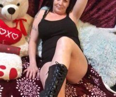 Valdosta female escort - Beautiful Babe Wants You're Cock!