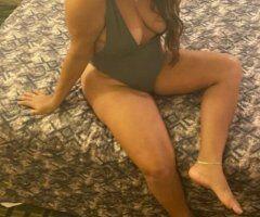 Baltimore female escort - 🆕️new latina🍑😈 with big booty 🍑🔥🍆
