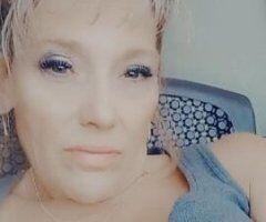 Denver female escort - Head Dr. is in