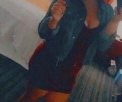 Dallas female escort - YUMMI 😻😋💦 CUM ENJOY