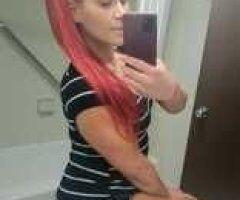 Detroit female escort - 💜FORGET THE REST CUZ IM THE BEST💜💜OUTCALLS AVAIL