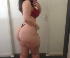 Dallas female escort - Hey guys im Litzy located at Dallas county, friendly young girl available now.