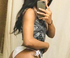 Los Angeles female escort - 🤸🏿♀ 🍆lil juicy 🧃👅💦funsize 🚘Carplay Secret👅💦