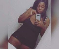 Columbia/Jeff City female escort - *Incall only* Head M.D 🏥🏥🏥