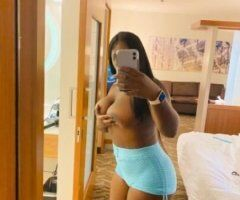 Detroit female escort - Get at me.🧚🏿wet tight coochie,38DD, *wettest deepest throat ... FWM