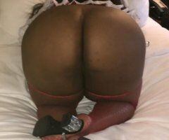 Washington D.C. female escort - Avalible in Oxon Hill Incall Only just arrived I aim to please Dominican Squiter