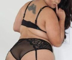 Charlotte female escort - FRIDAY SPECIALS ONLY!!