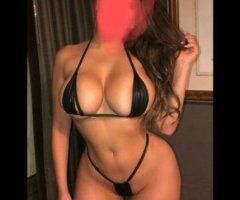 Bronx female escort - thick sexy and pretty