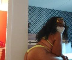 Myrtle Beach female escort - SEDUCTIVE TREATS EXOTIC FACESITTING FACESMOTHER ONLYFANS.COM/MISTRESSTHICK69