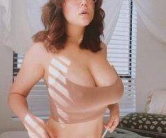 Phoenix female escort - Body to Body Nuru Massage/Deep French 😽 kissing 🍆All my three holes 🍆is open 🍆