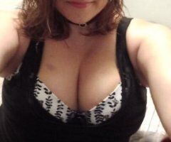 Tampa female escort - ST.PETE KENNETH CITY/ TYRONE AREA OUTCALLS N CARDATES WELCOME