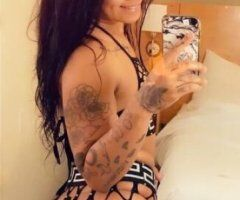 Phoenix female escort - INCALL ONLY NO SPECIALS 😘!!