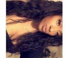 Olympia female escort - Erotic 💦 Ebony 🍫 Upscale ✨ Provider