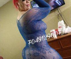 Charlotte female escort - Northlake🎶📣T0P N0TCH T0P📣🎶💦W3TT3$T LIPS U KANT 4GET💦💋NO LIPS WETT3R💦NO MOUTH B3TT3R💋 💯A MOUTH 2 REMEMBER💯 💦$OUL SNATCH3R💦