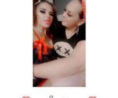 Dallas female escort - come see us! 2 girl special;