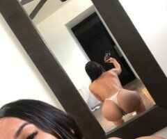 Columbia/Jeff City female escort - 💋 Hot Latina Sexy Girl 💋 Horny Tight Pussy🌹Big Boobs 😉 Soft Ass Bombshell Ready For Hookup InCall/OutCall And Car call availble 24/7