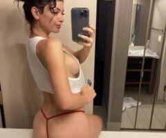 Chicago female escort - LET ME BE YOUR LITTLE SECRET FANTASY🌹💎