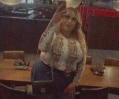 Los Angeles female escort - 💎🍑💦 Big Booty juicy LEXI ready 2 PLAY💦💦