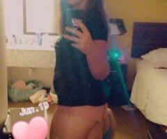 Myrtle Beach female escort - 💦👄Sexy Fat Ass and Wet Pussy🍭💦