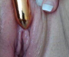 Austin female escort - Sunday skooo
