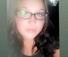 Evansville female escort - Visiting ‼️Italian goddess 🔥 🦋 sugar baby! 5 star quality 💕💕
