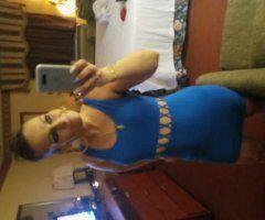 Hartford female escort - Make me cum Q.V special 860-830-7273