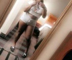 Rochester TS escort female escort - 😍🐾Throat Goat 🌺is Back curvy😝And Real