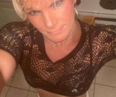 Phoenix TS escort female escort - adult entertainment star kattz I love to travel