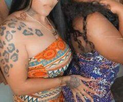 Bakersfield female escort - Karissa Marie 💋