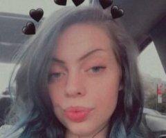 New York City female escort - petite whitegirl 👠ready to have fun💋