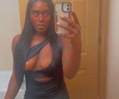 Albany female escort - 100$ SPECIALS ALL DAY🌟🌺💖Ɓєαυтιƒυℓ 💎💫🔥ⓇⒺⒶⓁ🔥💦 ⓦⓔⓣ 🤤ƤℓαуMαтe ❤👑✧ 💯ⓕⓡⓔⓐⓚ OUTCALLS ONLY