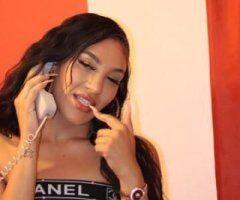San Gabriel Valley female escort - 🥰❣✨ SEXY YOUNG FUN 🥰❣✨