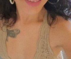 Minneapolis / St. Paul female escort - ♡ TOP ESCORT;; ALWAYS;; 100% REAL;; TWIN CITIES SEXIST •• xo♡ 💋