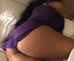 Valdosta female escort - 🤤🥰Mz yummy😍